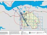Kent Ohio Zoning Map Zoning atlas Index Sheet City Of Concord