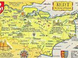 Kent On Map Of England Pin by Debbie Griffiths On Maps