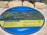 Kerrville Texas Map Trail Map Picture Of Kerrville River Trail Kerrville Tripadvisor