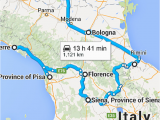 Kids Map Of Italy Help Us Plan Our Italy Road Trip Travel Road Trip Europe Italy