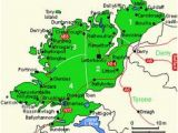 Killybegs Ireland Map 70 Best Beautiful Donegal Images In 2016 Donegal Ireland Irish