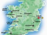 Killybegs Ireland Map 8 Best Favorite Places Spaces Images In 2017 Best Of Ireland