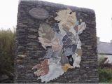 Killybegs Ireland Map Map Of Ireland Picture Of Glencolmcille Folk Village