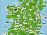 Kinvara Ireland Map 1810 Best Irish Eyes are Smiling Images In 2019 Irish Eyes Irish