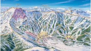 Kirkwood California Map 12 Best Kirkwood Ski Resort Images Kirkwood Ski Ski Skiing