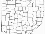 Kirtland Ohio Map Chardon township Geauga County Ohio Wikivisually