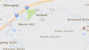 Kirtland Ohio Map Kirtland 2019 Best Of Kirtland Oh tourism Tripadvisor