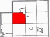 Kirtland Ohio Map Munson township Geauga County Ohio Wikivisually