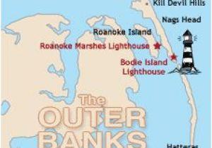 Kitty Hawk north Carolina Map 41 Best Travel Images On Pinterest Outer Banks north Carolina