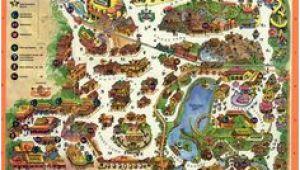 Knotts Berry Farm California Map 22 Best Knott S Berry Farm Images Berries Berry Knotts Berry