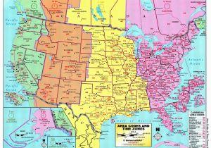 Knox County Ohio Map 29 Knox County Maine Map Ny County Map