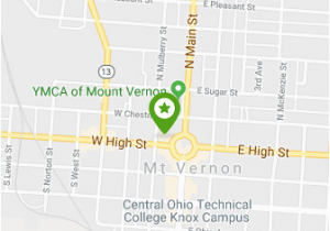 Knox County Ohio Map Knox County Vision Care Center Mount Vernon Oh Groupon