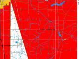 Knox County Ohio Map Knox township Columbiana County Ohio Oh Detailed Profile