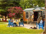 Koa Campgrounds Canada Map Nashville Koa Updated 2019 Prices Reviews Photos Tn