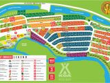 Koa Campgrounds Canada Map Pet Friendly Cabins for Rent In Cherokee Nc and Great Smokies Koa