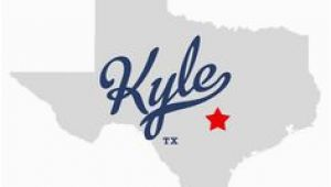 Kyle Texas Map 32 Best All About Kyle Images Lone Star State Texas Image Austin Tx