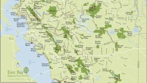 La Brea California Map where is Brea California On the California Map Massivegroove Com