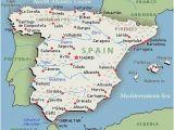 La Palma Spain Map City Maps Stadskartor Och Turistkartor Travel Portal