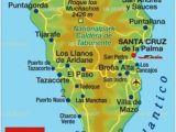 La Palma Spain Map Die 169 Besten Bilder Von La Palma Canary islands In 2019