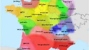 La Ravelle France Map Frankreich Wikiwand