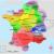 La Ravelle France Map Frankreich Wikiwand