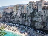 La Spezia Italy Map Exec Global tours On In 2019 Beautiful Locations Tropea Italy