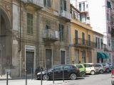 La Spezia Italy Map File La Spezia Liguria Italy 28296032346 Jpg Wikimedia Commons