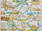 La Veta Colorado Map 10 Best Cachuro Images On Pinterest Colorado Trip La Veta