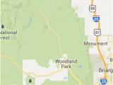 La Veta Colorado Map La Veta Co to Fairplay Co Google Maps 2013 Camper Ideas
