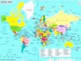 Labeled Map Of Spain Map Of the World Not Labeled Amourangels Co