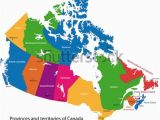 Labelled Map Of Canada with Capitals Canada Map Vector Download Free Vector Art Stock Graphics