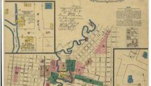 Lackland Texas Map 67 Best Historic San Antone Images San Antonio Texas History