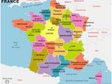 Lacoste France Map 69 Best France with Ferf 2016 Images Destinations