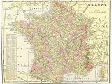Lacoste France Map Pinterest