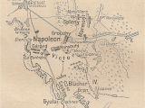 Lacoste France Map Schlacht Bei La Rothia Re Wikipedia