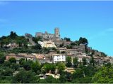 Lacoste France Map the Best Things to Do In Lacoste 2019 with Photos