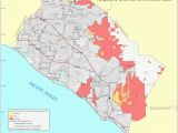 Lafayette California Map California Map San Francisco Massivegroove Com