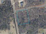Lagrange Georgia Map 500 Riverside Dr Lagrange Ga 30240 Land for Sale and Real Estate