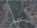 Lagrange Georgia Map 61 Retreat Acres Trl Unit 75 Lagrange Ga 30240 Land for Sale