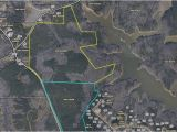 Lagrange Georgia Map Liberty Hill 42 Rd Unit 149 Lagrange Ga 30240 Land for Sale and