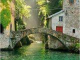 Lake Como On Map Of Italy Nesso Como Italy Lake Como Travel Guide Tips Goitaly About Com