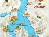Lake Cuomo Italy Map 10 Things You Need to Know before You Visit Lake Como Living In