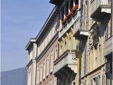 Lake Cuomo Italy Map Faa Ades Piazza Cavour Como Lake Como Italy Map Of Bones by