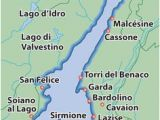 Lake Garda Map Of Italy 249 Best Places to Visit In Lake Garda Italy Images Lake Garda