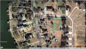 Lake Kiowa Texas Map 128 Mohave Dr E Lot 1673 Lake Kiowa Tx 76240 Land for Sale and