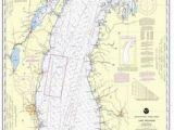 Lake Michigan Nautical Map 34 Best Nautical Charts Images Nautical Chart Charts Graphics