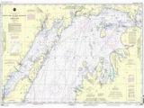 Lake Michigan Nautical Map 80 Best Nautical Charts Images Nautical Chart island Girl Charts