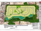 Lake orion Michigan Map orion township Agrees to Consent Judgement On Gregory Road