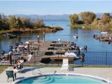 Lakeport California Map Lakeport 2019 Best Of Lakeport Ca tourism Tripadvisor