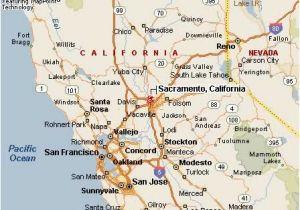 Lakeport California Map Rocklin Ca Map Maps Directions